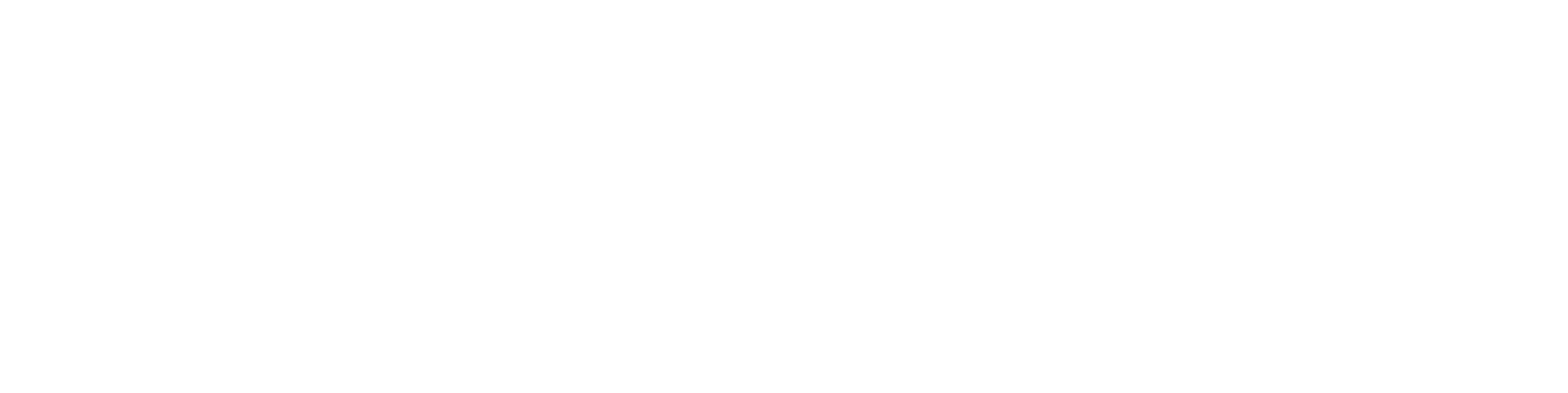 STR8FWD
